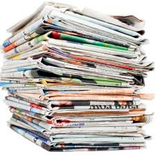 prensa-escrita-web