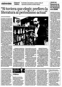 entrevista-correo-andalucia